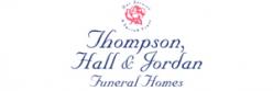 Jones, Simpson & Gee Funeral Home - Covington