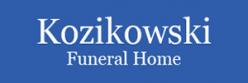 Kozikowski Funeral Home