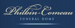 Philbin-Comeau Funeral Home