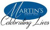 Martin Funeral, Cremation & Tribute Services – Fairgrove