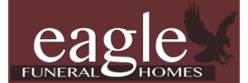Van Horn-Eagle Funeral Home