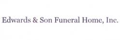 Edwards and Son Funeral Home, Inc. - Bridgeton