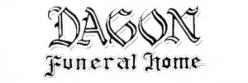 Dagon Funeral Home