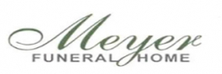 Meyer Funeral Home