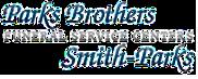 Asa Smith Parks Brothers Funeral Service - Harrah