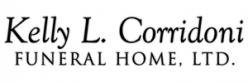 Kelly L Corridoni Funeral Home Ltd