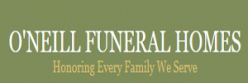 Costigan-O'Neill Funeral Home - Pawtucket