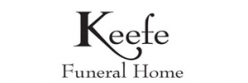 Keefe Funeral Home Inc