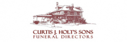 Holt Funeral Home