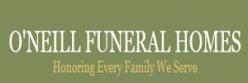 O'Neill Funeral Home - Cumberland