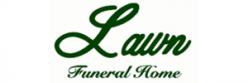 Lawn Funeral Home Ltd