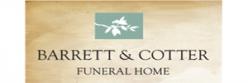 Barrett & Cotter Funeral Home