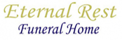 Eternal Rest Funeral Home of Dallas