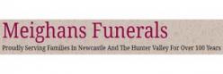 Meighan Funerals