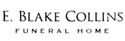 E. Blake Collins  - Wilkes-Barre