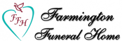 Farmington Funeral Home