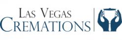 Las Vegas Cremation