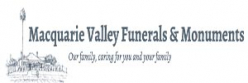 Macquarie Valley Funerals & Monuments