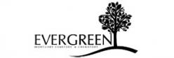 Evergreen Mortuary Cemetery Crematory