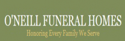 Hoey-Arpin-Williams-King Funeral Home - Providence