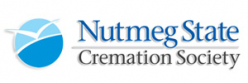 Nutmeg State Cremation