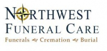Northwest Funeral Care