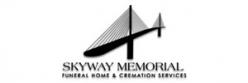 Skyway Memorial Funeral Home & Skyway Memorial Gardens