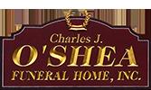 Charles J. O'Shea Funeral Homes, Inc.