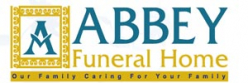 Abbey Funeral Home