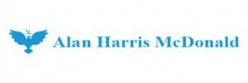 Alan Harris McDonald & Co Funeral Directors