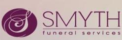 C R Smyth & Son Funeral Directors