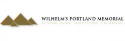 Wilhelm's Portland Memorial Funeral & Cremation