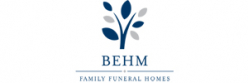 The Behm Family Funeral Home