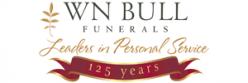 WN Bull Funerals