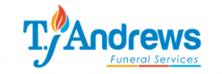 TJ Andrews Funeral Services