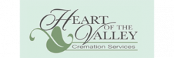 Heart of the Valley Cremation Services
