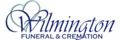 Wilmington Funeral & Cremation - Hampstead Chapel