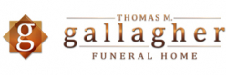 Thomas M. Gallagher Funeral Home