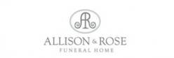 Allison & Rose Funeral Homes
