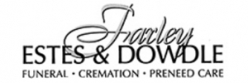 Farley Estes Dowdle Funeral Home & Cremation Care