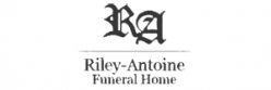 Riley Funeral Home