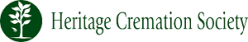 Heritage Cremation Society - Louisville