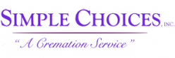 Simple Choices, Inc. Cremation Service