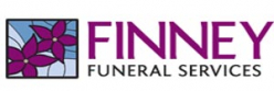 Finney Funeral Services