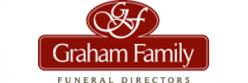 Graham Family Funerals