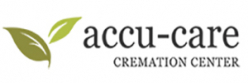 Accu-Care Cremations & Funerals, LLC