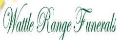 Wattle Range Funerals
