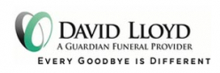 David Lloyd Funerals