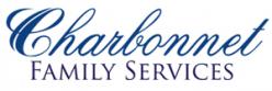 Charbonnet Family Services- Treme