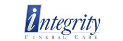 Integrity Funeral Care